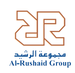Al-Rushaid Group