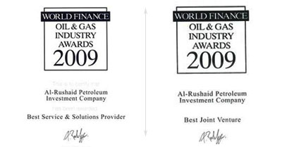 Best oil and gas solutions
